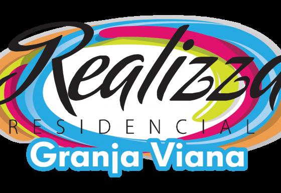 Realizza Residencial Granja Viana II